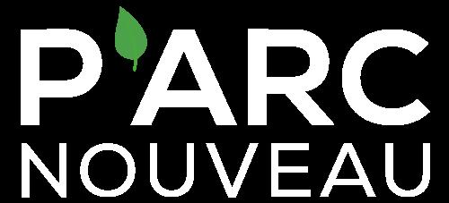 P'arcnouveau
